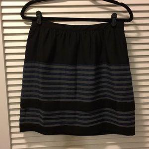 W118 Skirt.